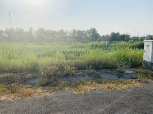 B25 300x225 - Nền B25 Kdc Ven Sông Nguyễn Bình Nhà Bè