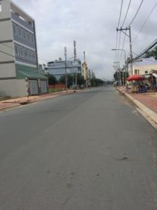 IMG 1851 scaled 225x300 - Nền B4 Sài Gòn Chợ Lớn Quận 8