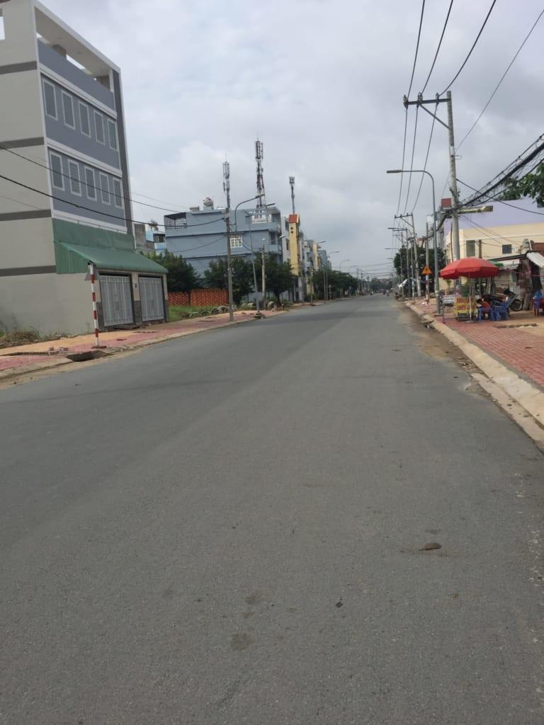 IMG 1851 scaled 768x1024 - Nền B4 Sài Gòn Chợ Lớn Quận 8