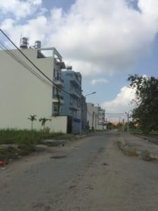 a13 sgcl quận 8.  225x300 - Nền F4 Sài Gòn Chợ Lớn Quận 8