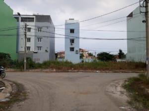 a13 sgcl quạn 8 300x225 - Nền A13 Sài Gòn Chợ Lớn Quận 8