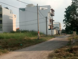 datnenquan8 0909 075 007 300x225 - Nền F20 Sài Gòn Chợ Lớn Quận 8