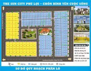 dự án phú lợi minh sơn 0933483333 300x233 - KDC Phú Lợi Minh Sơn Quận 8