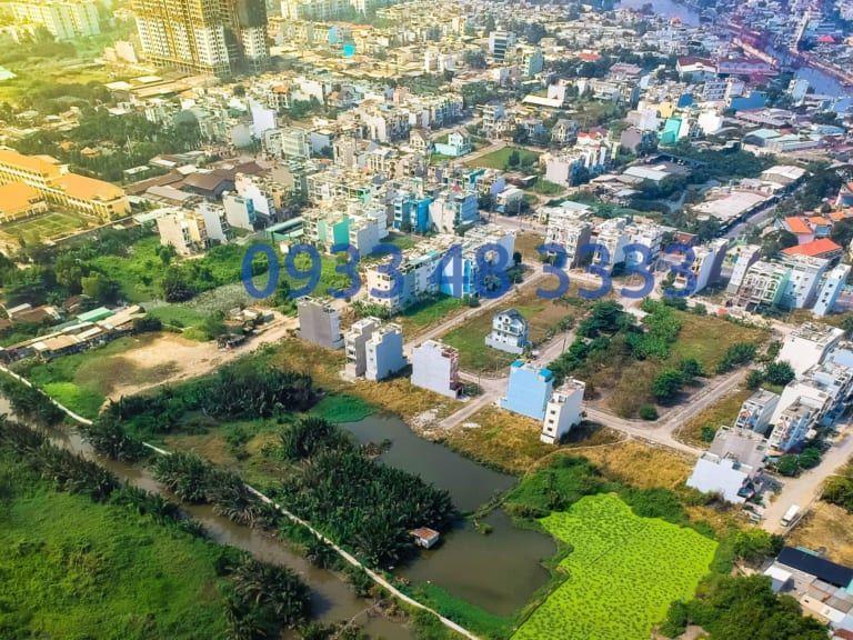flydatquan8 0933483333 copy scaled 768x576 - KDC Phú Lợi Minh Sơn Quận 8