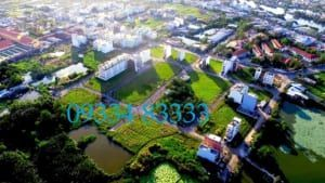 sglc 300x169 - Nền F32 Sài Gòn Chợ Lớn Quận 8