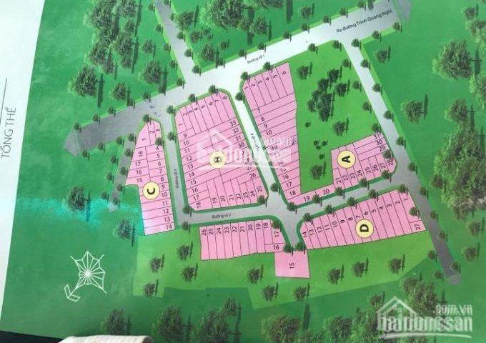 svr1 crop 680 480 abc 3.20171225143459 dc74 wm - KDC Nam Gia Hai Thành Quận 8