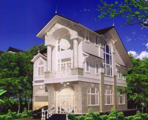 MS 09biet thu phu loi 1 1 300x244 - Biệt Thự B6-5 Khu Phú Lợi 240m2