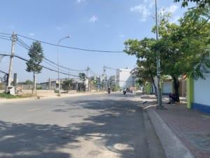 c32 sài gòn chợ lớn quận 8 scaled 300x225 - Nền MT A27 Sài Gòn Chợ Lớn Quận 8