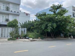 IMG 2031 1 scaled 300x225 - Nền A1-07 Khu Dân Cư Phú Lợi Quận 8
