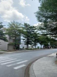 IMG 2035 scaled 225x300 - Nền A19-35 Khu Dân Cư Phú Lợi Quận 8
