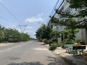 IMG 2038 scaled 300x225 - Nền A8-21 Khu Dân Cư Phú Lợi Quận 8