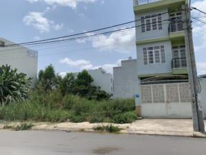 IMG 2039 scaled 300x225 - Nền A17-03 Khu Dân Cư Phú Lợi Quận 8