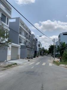 IMG 2042 1 scaled 225x300 - Nền A17-45 Khu Dân Cư Phú Lợi Quận 8