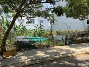 IMG 2043 2 1 scaled 300x225 - Nền A14-35 Khu Dân Cư Phú Lợi Quận 8