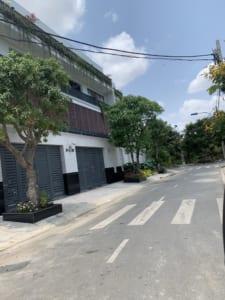 IMG 2049 scaled 225x300 - Nền A18-43 Khu Dân Cư Phú Lợi Quận 8