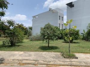 IMG 2053 1 scaled 300x225 - Nền A18-39 Khu Dân Cư Phú Lợi Quận 8