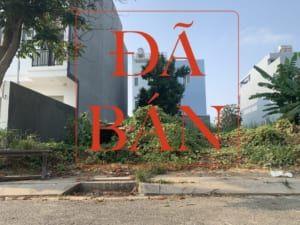 Nền a22 23 khu dân cư phú lợi 300x225 - Nền A22-23 Khu Dân Cư Phú Lợi Quận 8