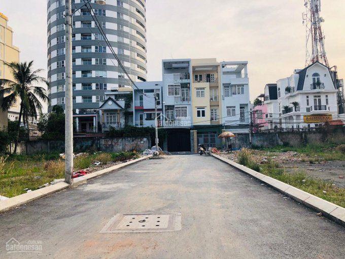 20200218123730 bcba wm - Nền đất sổ đỏ cá nhân ngay cây xăng Hoàng Quốc Việt