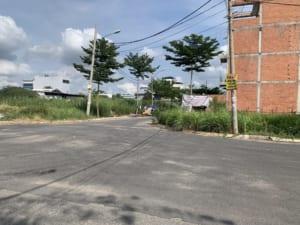 IMG 2366 2 min 1 scaled 300x225 - Nền C8 Khu Dân Cư Nam Gia Hai Thành Quận 8