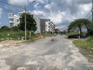 Nền góc c5 Gài Gòn chợ lớn min 1 300x225 - Nền GÓC C5 Sài Gòn Chợ Lớn Quận 8