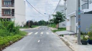 A17 75 min 300x169 - Nền Đôi A17-75 Khu Dân Cư Phú Lợi Quận 8