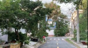 A23 06. min 300x165 - Nền A23-06 Khu Dân Cư Phú Lợi Quận 8