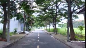 B7 24. min 2 300x168 - Biệt Thự B7-24 Khu Phú Lợi 240m2