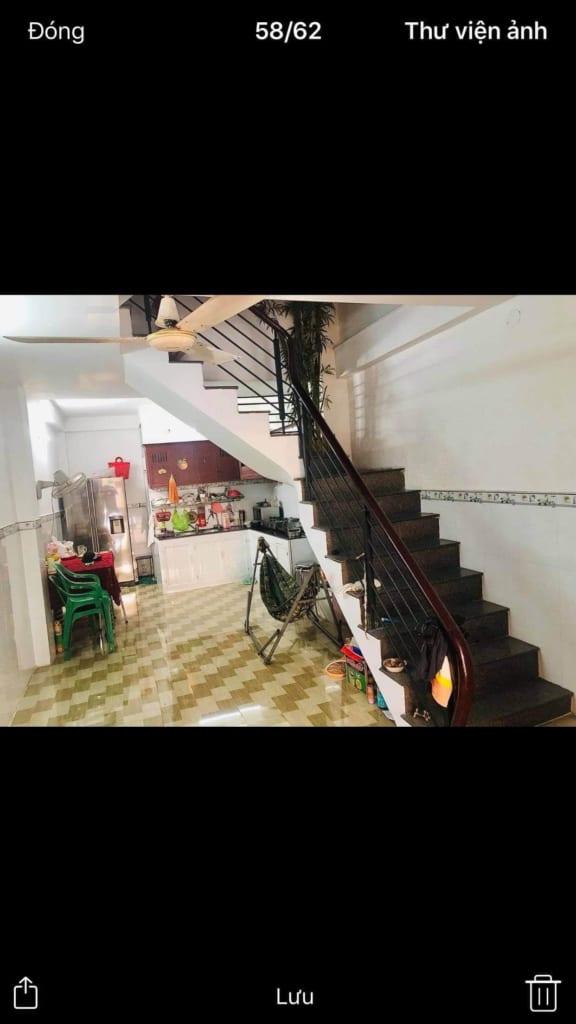 nha mt pham the hien min 2 576x1024 - Nhà Góc Hai MẶT TIỀN đường Phạm Thế Hiển P7 Q8