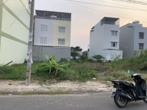 A14 55 kdc phú lơi 300x225 - Nền A14-55 Khu Dân Cư Phú Lợi Quận 8