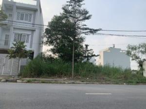 A17 14 300x225 - Nền VIEW SÔNG Đường 20m A17-14 Khu Dân Cư Phú Lợi Quận 8