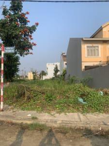 nen bỉt thu phu loi quan 8 225x300 - Biệt Thự Nền Góc B9-01 Khu Phú Lợi 300 m2 Đường 20m View Sông